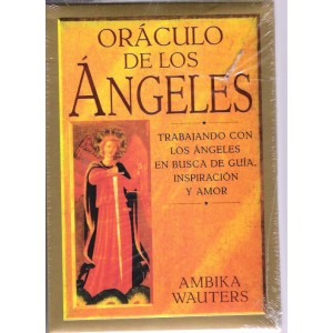 oraculo-de-los-angeles-ambika-wauters